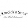 ARNOLD & SONS