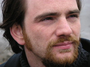 Musik Bader Musiklehrer Christian Steiner
