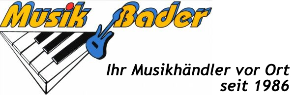 Musik Bader